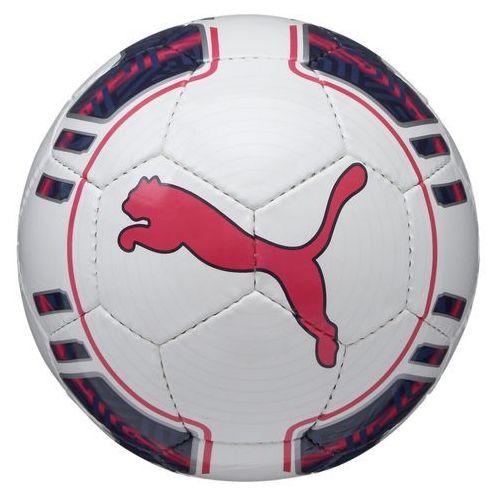 Puma Piłka nożna evopower 08223515 (4053986214592)