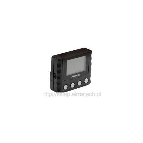 Promag MFR120, USB, 13.56 MHz, MFR120U-00