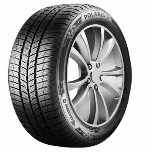 Barum Polaris 5 215/45 R16 90 V
