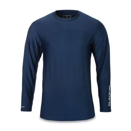Dakine Heavy Duty L/S Loose Fit (resin) 2018