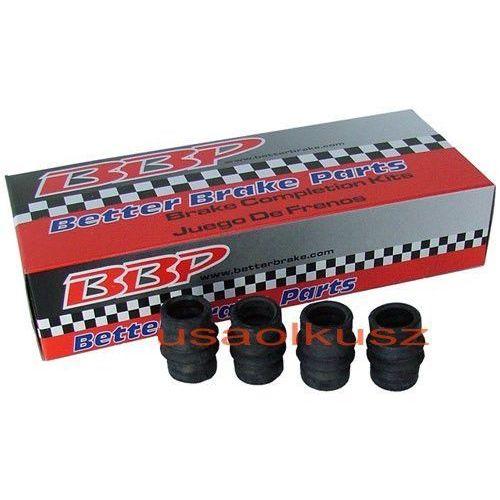 Zestaw naprawczy prowadnic przedniego zacisku ford explorer sport trac 2004-2005 marki Betterbrakeparts