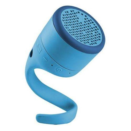 Polk audio Głośnik mobilny swimmer jr niebieski + darmowy transport!