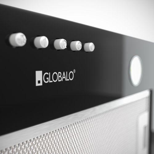 Globalo Admireno 60.1
