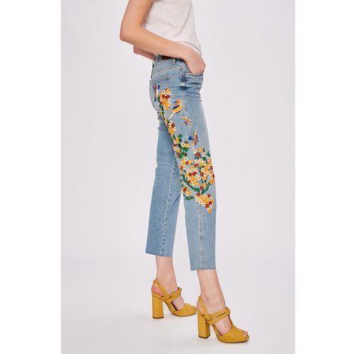 Silvian Heach - Jeansy, jeansy
