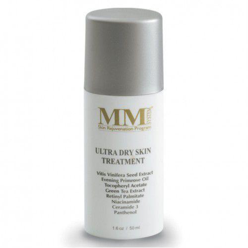 Mene & moy system M&m ultra dry skin treatment 50 ml