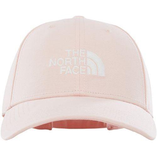 The north face Czapka 66 classic t0cf8c1xp