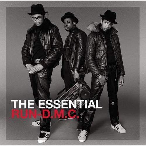 Essential marki Sony music entertainment / arista