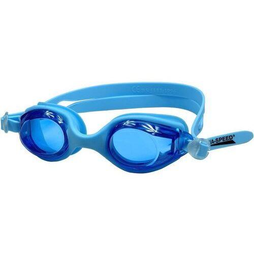 Okulary ARIADNA - sprawdź w wybranym sklepie