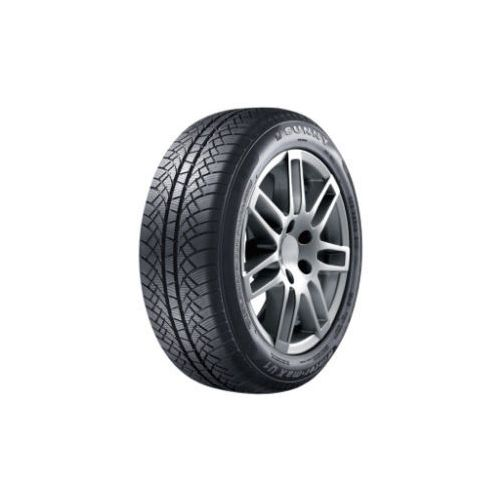 Sunny NW611 165/70 R14 85 T