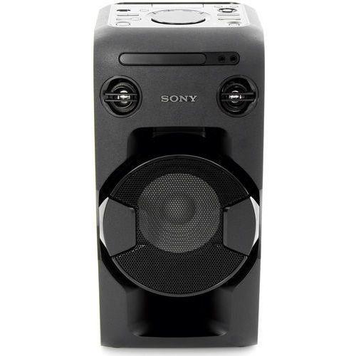mhc-v11 marki Sony