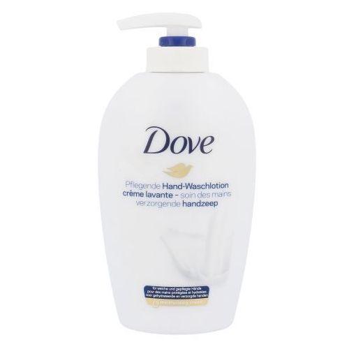 Dove  original hand wash 250ml w mydło