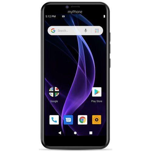 Myphone Prime 4 Lite