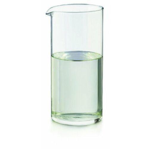 Libbey Szklanka mixing glass | 90ml