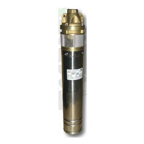 Omnigena Pompa głębinowa skt150 400v