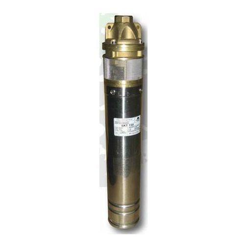 Pompa głębinowa SKT100 400V Omnigena