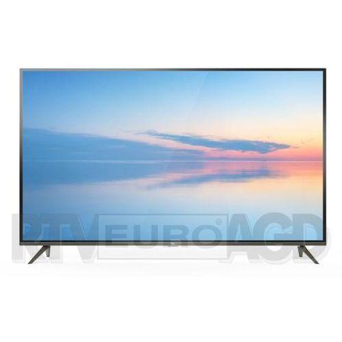 TV LED TCL 43EP640