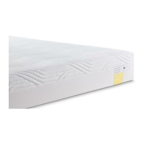 Materac TEMPUR® Sensation Supreme 180x200 cm CoolTouch