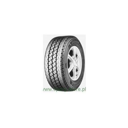 Bridgestone Duravis R630 215/75 R16 116 Q