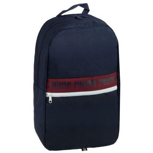 c1291fdc25a46 Plecak Puma Phase Backpack II 075592-02.
