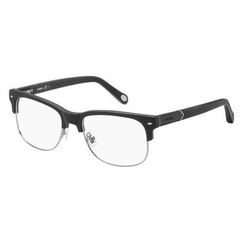 Okulary Korekcyjne Fossil FOS 6076 00S, kup u jednego z partnerów