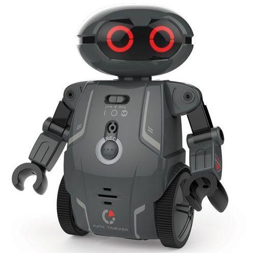 Silverlit Robot Mazebreaker, czarny, SL54061