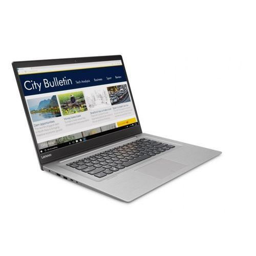 Lenovo IdeaPad 80YB000YPB