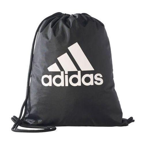 Worek na buty trio gb czarny  marki Adidas
