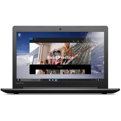Lenovo IdeaPad  80SM01L0PB