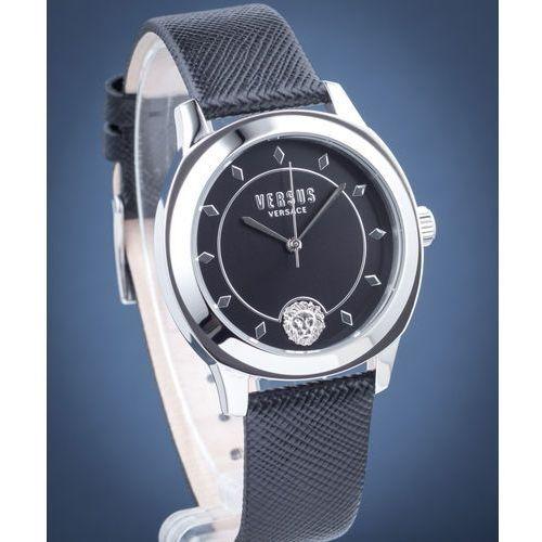 Versace VSPBU0118