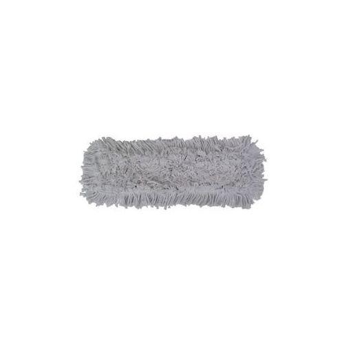Mop do zamiatania dustmop ekonomiczny 110 cm marki Merida