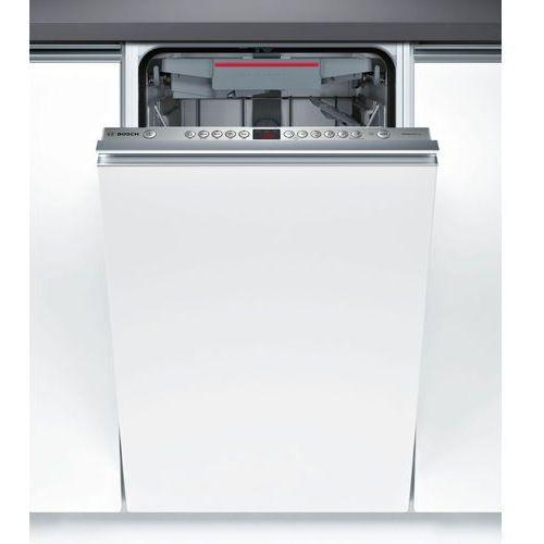 Bosch SPV45MX01