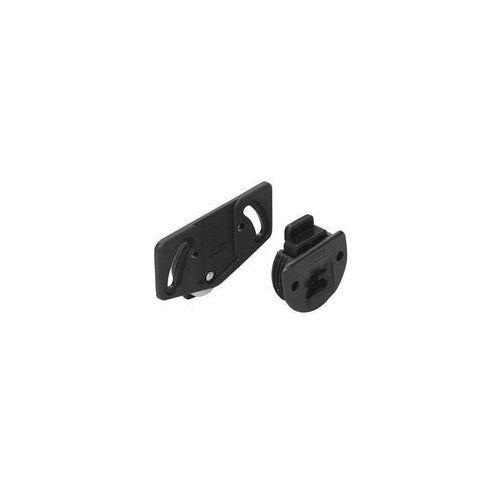Zestaw wózków jezdnych SLIDELINE 1 / MEBLOWY HETTICH (4008057014991)