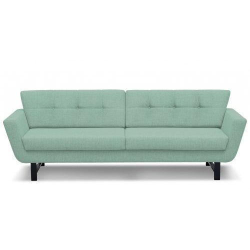 Scandicsofa Sofa astrar (5902860421269)