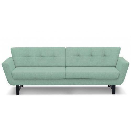 Sofa astrar marki Scandicsofa