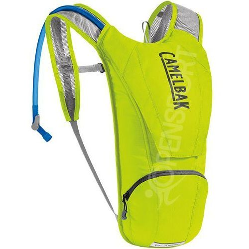 Plecak rowerowy classic 3l limonka marki Camelbak
