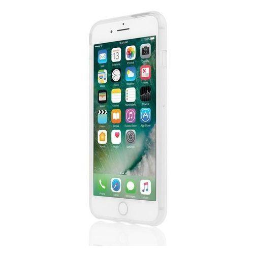 Incipio  ngp pure - etui iphone 7 plus / iphone 6s plus / iphone 6 plus (clear)