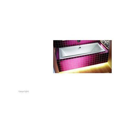 Koło Clarissa 170 x 75 (XWP2670000)