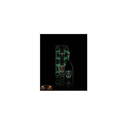 Szampan Dom Perignon Metamorphosis 0,75l w kartoniku