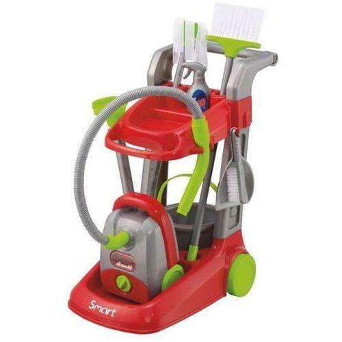 ANEK Zestaw do Sprzątania Smart Home - DARMOWA DOSTAWA! - sprawdź w wybranym sklepie