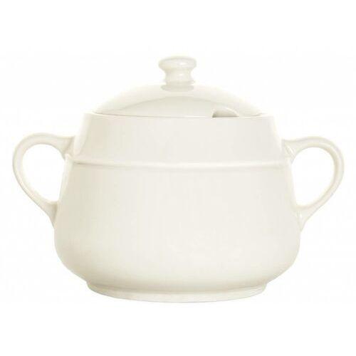 Waza do zupy Crema | 3200 ml