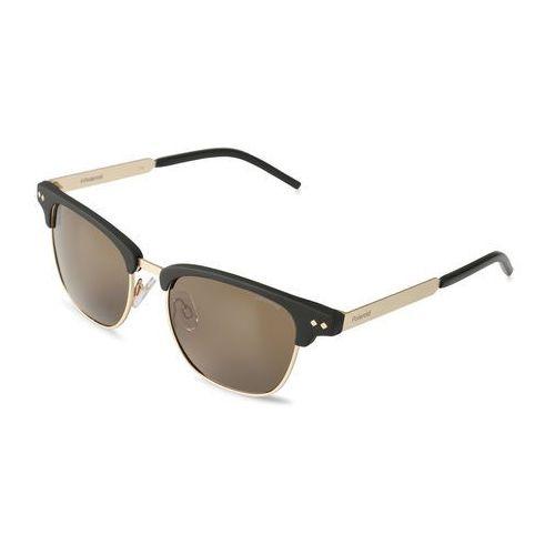 Okulary przeciwsłoneczne uniseks POLAROID - PLD1027S-64