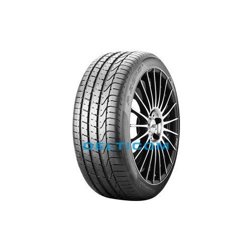 Pirelli P Zero 325/25 R20 101 Y
