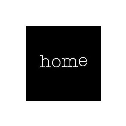 """NEON ART - Neon """"HOME"""", 01422_013"""