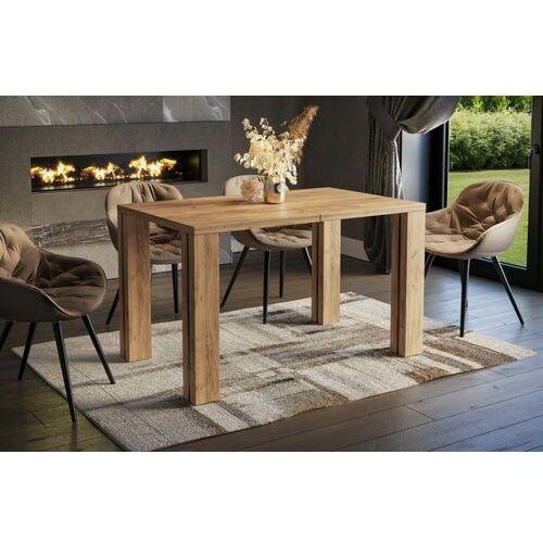 Endo Stół nisa rozkładany 80-215
