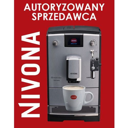 Nivona 670
