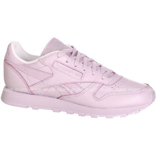 BUTY REEBOK CLASSIC LEATHER SPIRIT