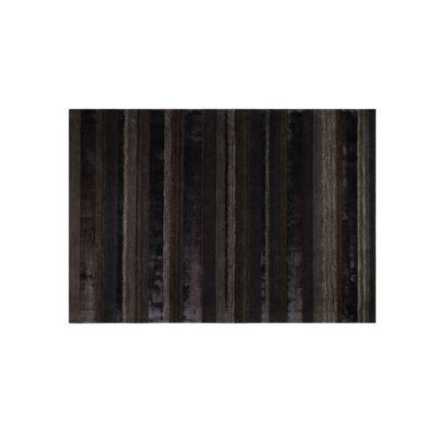 Dutchbone Dywan DOBS 170x240cm Urban 6000088, 6000088
