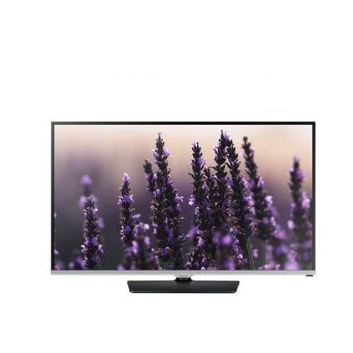 TV LED Samsung UE22K5000