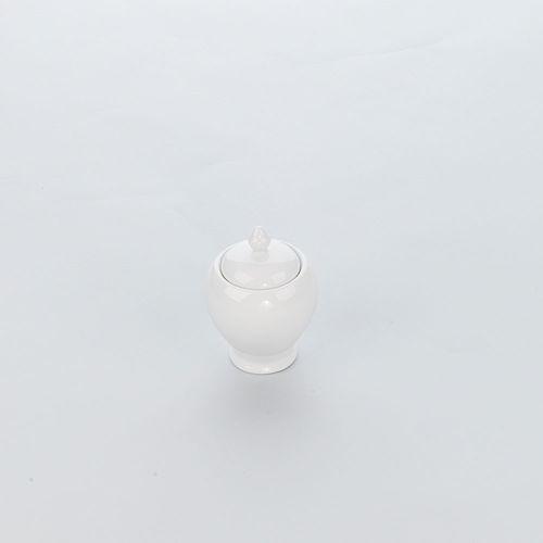 Cukiernica 240 ml apulia d 395205 marki Stalgast