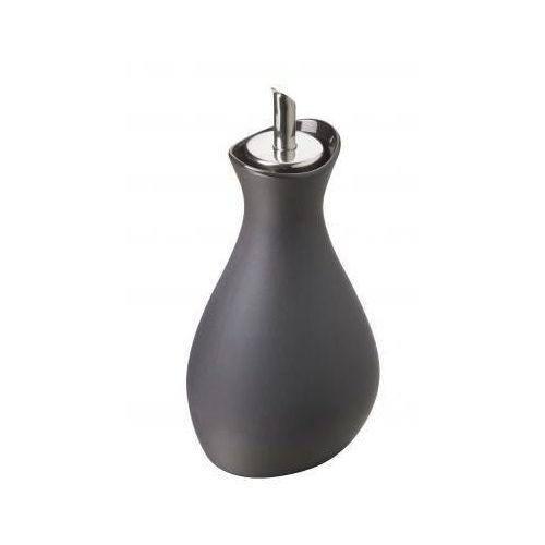 Butelka z nalewakiem Revol czarny 645302 (3198246453821)